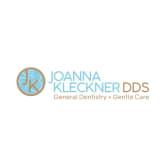 Joanna Kleckner DDS
