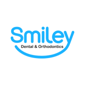 Smiley Dental & Orthodontics - Dallas