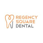 Regency Square Dental