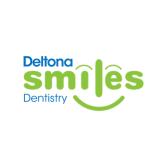 Deltona Smiles Dentistry