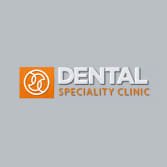 Dental Speciality Clinic