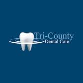 Tri-County Dental Care