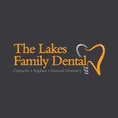 The Lakes Family Dental