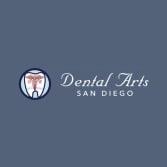 Dental Arts San Diego
