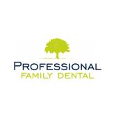Professional Family Dental