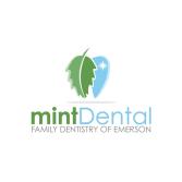 Mint Dental – Family Dentistry of Emerson in Bergen County, NJ