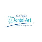 Encinitas Dental Art