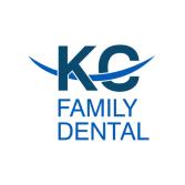 KC Family Dental