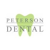 Peterson Dental