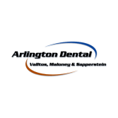 Arlington Dental Associates