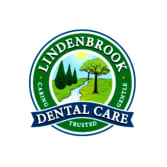 Lindenbrook Dental Care