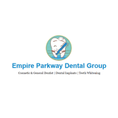 Empire Parkway Dental Group
