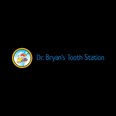 Dr. Bryan's Tooth Station