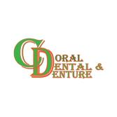 Coral Dental & Denture
