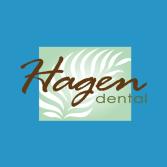 Hagen and Pham Dental