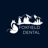 Foxfield Dental