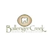 Ballenger Creek Dental Associates