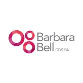 Barbara B. Bell, DDS