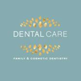 Dental Care of Frisco