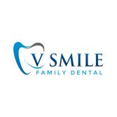 V Smile Family Dental