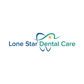 Lone Star Dental Care
