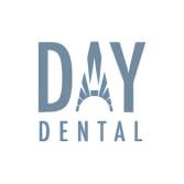 Day Dental