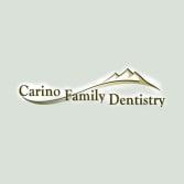 Carino Family Dentistry