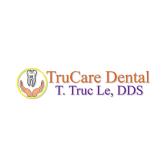 TruCare Dental