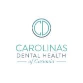 Carolinas Dental Health of Gastonia