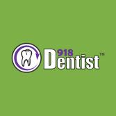 918 Dentist