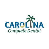 Carolina Complete Dental