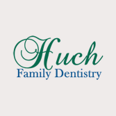 Huch Family Dentistry