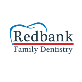 Redbank Family Dentistry