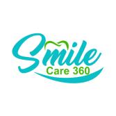 Smile Care 360