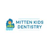 Mitten Kids Dentistry