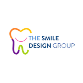 The Smile Design Group