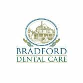 Bradford Dental Care
