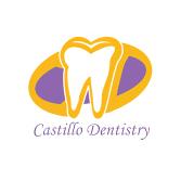 Castillo Dentistry