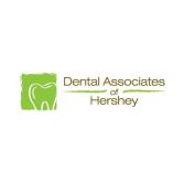 Dental Associates of Hershey