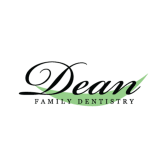 Dean Family Dentistry