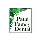 Palm Family Dental