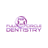 Full Circle Dentistry