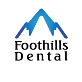 Foothills Dental