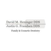 Idaho Falls Dentist