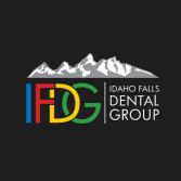 Idaho Falls Dental Group
