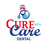 Cure With Care Dental