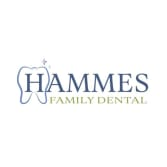 Hammes Family Dental