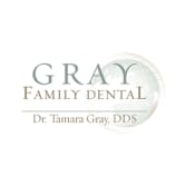 Gray Family Dental