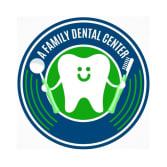 A Family Dental Center