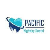 Pacific Highway Dental